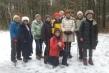 Hiking Group February 2016