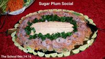 Sugar Plum Social 2016