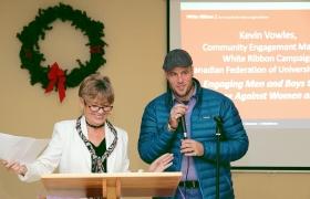 Nov 2017 Speaker_ White Ribbon Campaign