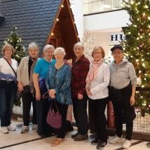 2018 12 10 mall walk
