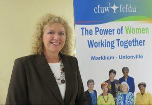 Kathy McGilton_Nursing Home Standards2020_01_15
