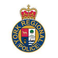 2021_10_20_York Region Police - Human Trafficking